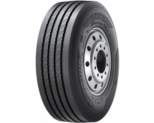 9.5R17.5 HANKOOK TH22 143/141J M+S