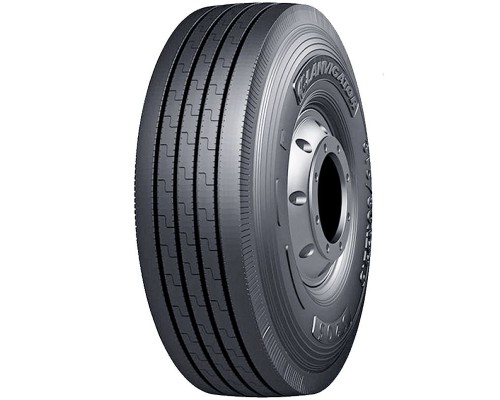 295 80 R22.5 18 Powertrac Confort Expert 152 149M