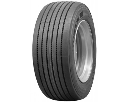445/45 R19.5 Advance GL251T