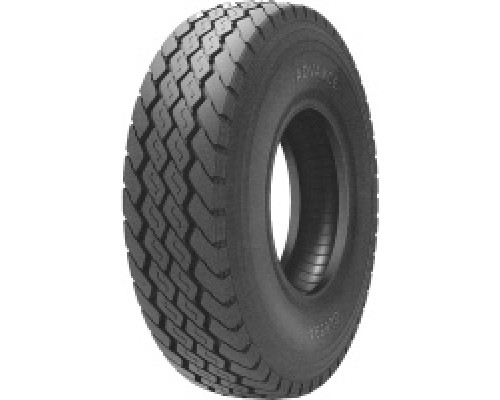 445/65 R22.5 Advance GL689А строит.