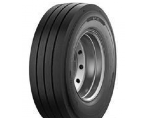 295 80R22.5 MICHELIN MR  XDE 2+
