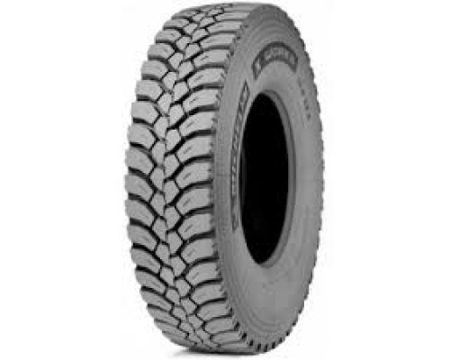 315 80 R22.5 MICHELIN MR XDY 4
