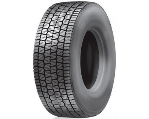 295 80R22.5 MICHELIN MR  XW4S