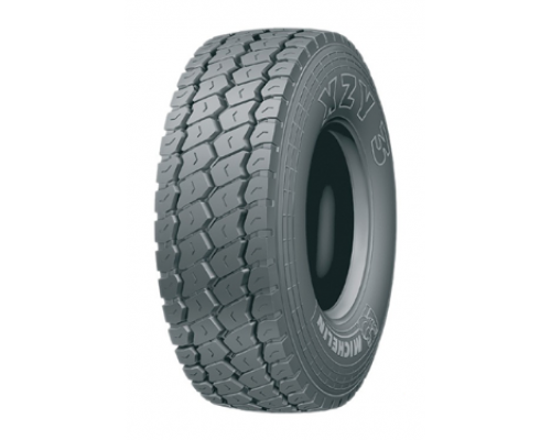 385 65R22.5 MICHELIN Remix  XZY3