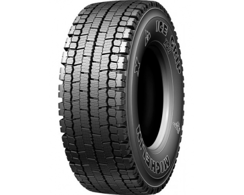 295 80R22.5 MICHELIN XDW Ice Grip