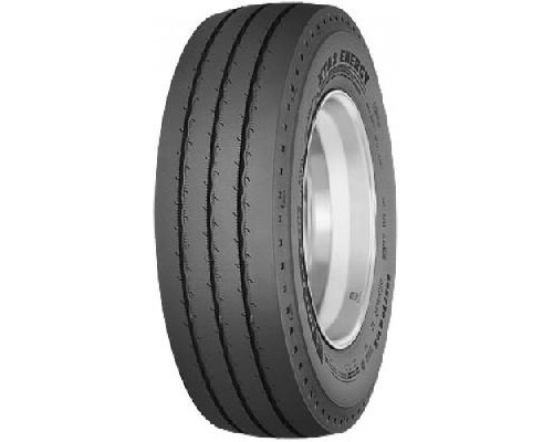 445 45 R19.5 MICHELIN XTA2+ ENERGY  TL 160J