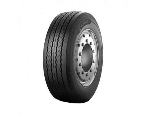 245 70 R17.5 MICHELIN  X MULTI Т