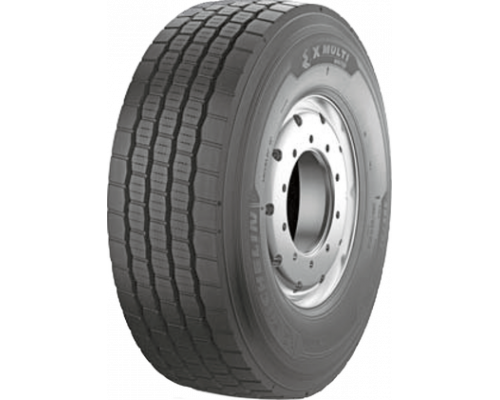 245 70 R17.5 MICHELIN  X MULTI WINTER