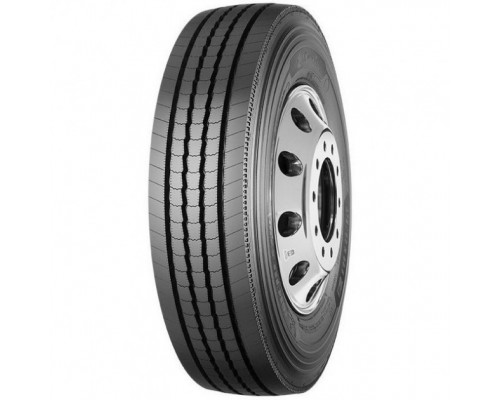 225 75 R17.5 MICHELIN X MULTI Z
