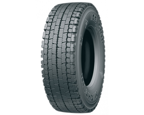 245 70 R19.5 MICHELIN  XDW ICE GRIP