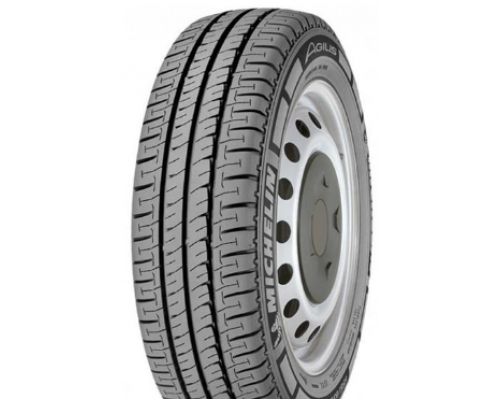 195 65 R16C Michelin  Agilis Plus 2016г