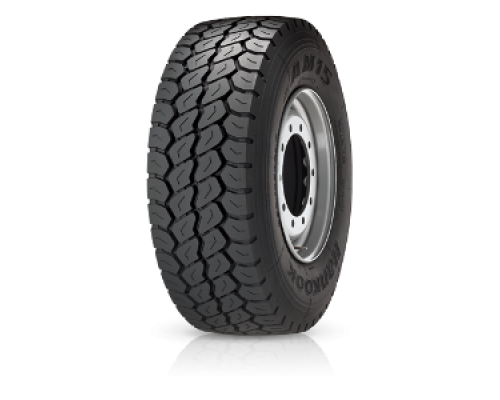 445 65 R22.5 HANKOOK AM15 169K