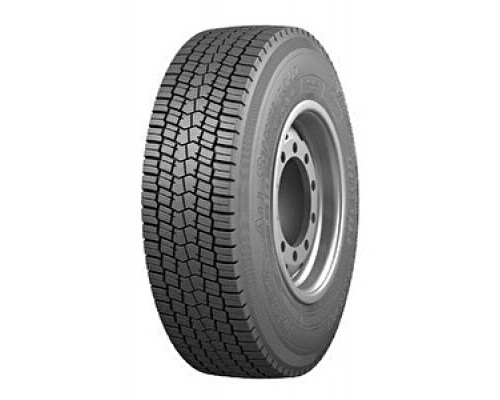 315 80 r22.5 Tyrex All Steel DR-1 154/150M