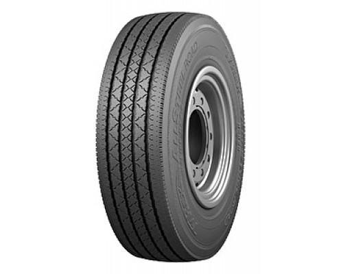 315 80 r22.5 Tyrex All Steel FR-401 154/150M