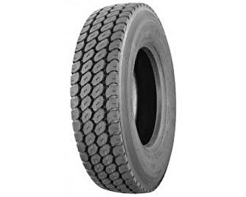 315 80 r22.5 Tyrex All Steel VM-1 (Я-656) 156/150K