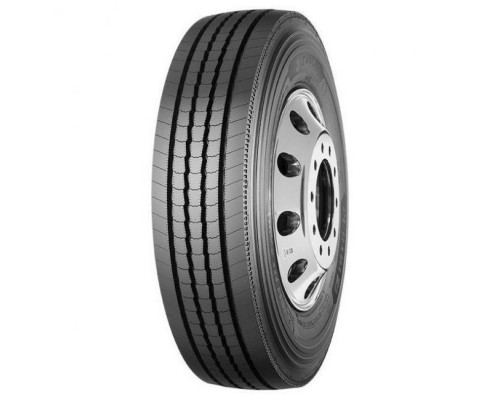 215 75 R17.5 Michelin  X MULTI Z