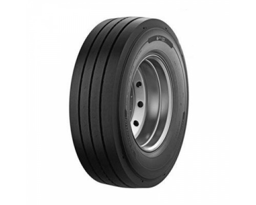 215 75 R17.5 Michelin X LINE ENERGY